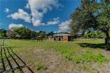 1802 Wagonwheel Road - Photo 51