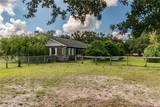 1802 Wagonwheel Road - Photo 61