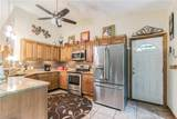 1802 Wagonwheel Road - Photo 8