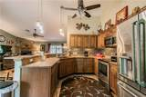 1802 Wagonwheel Road - Photo 9