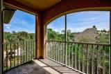 13245 Sanctuary Cove Drive - Photo 24