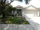 19113 Golden Cacoon Place - Photo 1