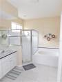 19113 Golden Cacoon Place - Photo 11