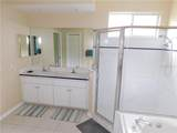 19113 Golden Cacoon Place - Photo 12