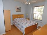 19113 Golden Cacoon Place - Photo 13