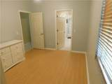 19113 Golden Cacoon Place - Photo 15