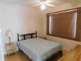 19113 Golden Cacoon Place - Photo 18