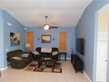 19113 Golden Cacoon Place - Photo 4
