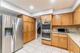 4306 Carrollwood Village Drive - Photo 27
