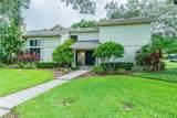 4306 Carrollwood Village Drive - Photo 4