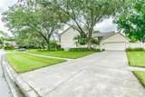 4306 Carrollwood Village Drive - Photo 5