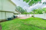 4306 Carrollwood Village Drive - Photo 50