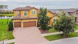 13204 Fawn Lily Drive - Photo 100