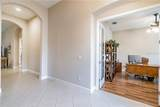 13204 Fawn Lily Drive - Photo 11