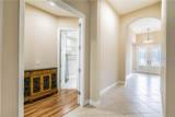 13204 Fawn Lily Drive - Photo 12