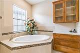 13204 Fawn Lily Drive - Photo 23