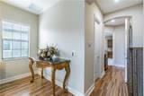 13204 Fawn Lily Drive - Photo 39