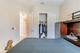 13204 Fawn Lily Drive - Photo 41