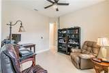 13204 Fawn Lily Drive - Photo 43