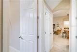 13204 Fawn Lily Drive - Photo 46