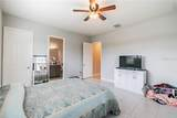 13204 Fawn Lily Drive - Photo 51