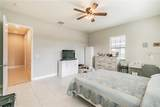 13204 Fawn Lily Drive - Photo 52