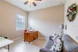 13204 Fawn Lily Drive - Photo 55
