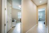 13204 Fawn Lily Drive - Photo 57