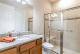 13204 Fawn Lily Drive - Photo 59
