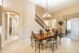 13204 Fawn Lily Drive - Photo 61