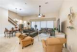 13204 Fawn Lily Drive - Photo 63