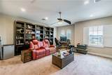 13204 Fawn Lily Drive - Photo 66