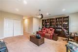 13204 Fawn Lily Drive - Photo 67