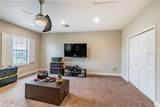 13204 Fawn Lily Drive - Photo 68