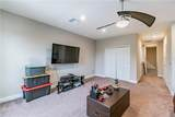 13204 Fawn Lily Drive - Photo 69