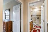 13204 Fawn Lily Drive - Photo 70