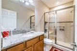 13204 Fawn Lily Drive - Photo 71