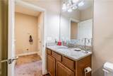 13204 Fawn Lily Drive - Photo 72