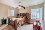 13204 Fawn Lily Drive - Photo 73