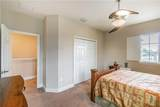 13204 Fawn Lily Drive - Photo 74