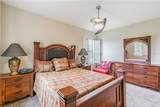 13204 Fawn Lily Drive - Photo 75
