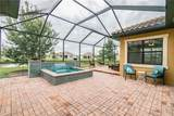 13204 Fawn Lily Drive - Photo 78