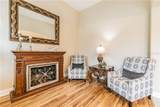 13204 Fawn Lily Drive - Photo 8