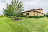 13204 Fawn Lily Drive - Photo 87