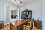 13204 Fawn Lily Drive - Photo 9