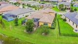 13204 Fawn Lily Drive - Photo 91