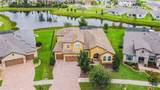 13204 Fawn Lily Drive - Photo 94