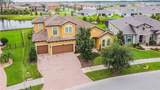 13204 Fawn Lily Drive - Photo 97