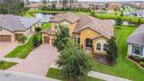 13204 Fawn Lily Drive - Photo 99