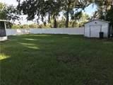 1704 Orange Hill Drive - Photo 18